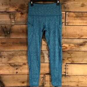 ODODOS high-waisted leggings